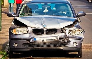 asigurarile auto in Romania