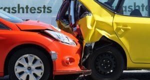 Cel mai serios asigurator auto