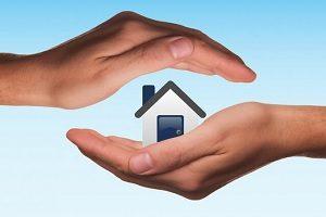 Asigurarea obligatorie a locuintei