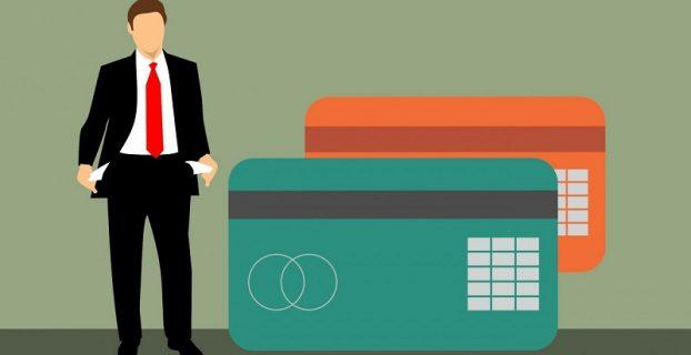 asigurare pentru neplata credit bancar